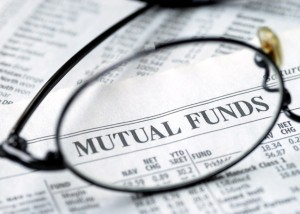 Mutual Funds - Sirius Capital