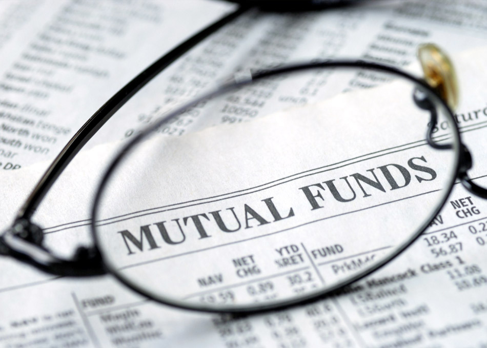 Mutual Funds - Sirius Capital