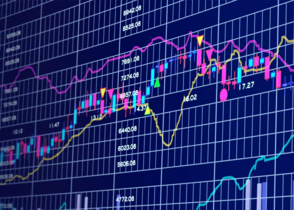 Trading - Sirius Capital