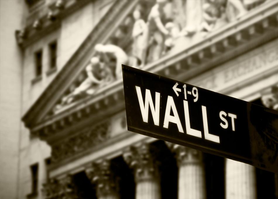 How stocks trade